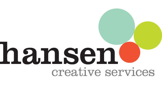 Hansen Creative Services